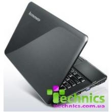 Ноутбук Lenovo IdeaPad G460 (59-057483)