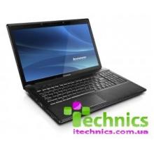 Ноутбук Lenovo IdeaPad G560-P61L-1 (59-053662)