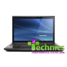 Ноутбук Lenovo IdeaPad G565-P36A-4 (59-057547)