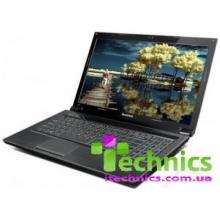 Ноутбук Lenovo IdeaPad V560-380A (59-057422)