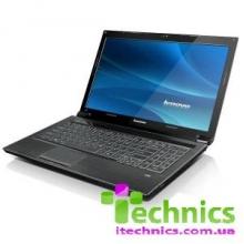 Ноутбук Lenovo IdeaPad V560-P62A-2 (59-057423)