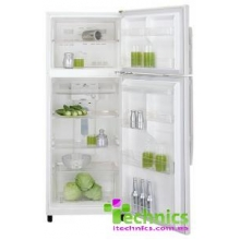 Холодильник DAEWOO FR-390AIX