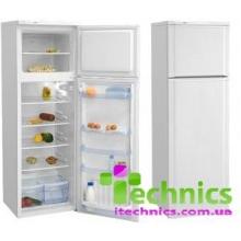 Холодильник NORD 274-012