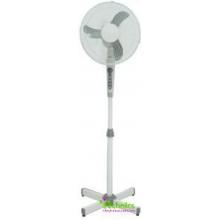 Вентилятор DELFA SF-1205