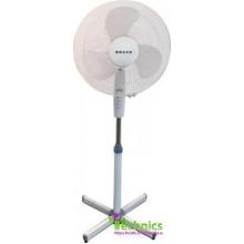 Вентилятор DELFA SF1601