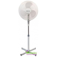 Вентилятор DELFA SF1603