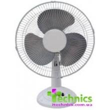 Вентилятор DELFA TF-901