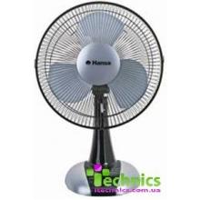 Вентилятор HANSA DF-09P