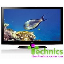 LCD телевизор BBK LT1918SU