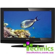 LCD телевизор BBK LT3223SU Black