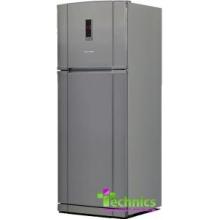 Холодильник VESTFROST FX 435 M stainless steel
