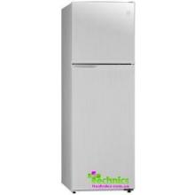 Холодильник DAEWOO FR-292IX