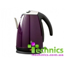 Чайник RUSSELL HOBBS 14962-70 Purple Passion
