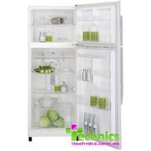 Холодильник DAEWOO FR-390IX