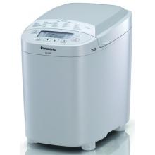 Хлебопечка PANASONIC SD-2500 WTS