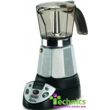 Кофеварка DELONGHI EMKE 63