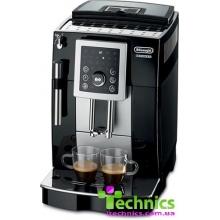 Кофеварка DELONGHI ESAM 23.210 B