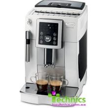 Кофеварка DELONGHI ESAM 23.210 W