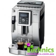 Кофеварка DELONGHI ESAM 23.420 SB