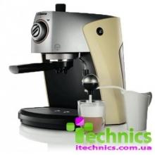 Кофеварка SAECO Nina Plus Cappuccino