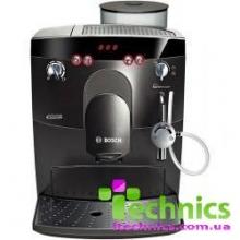 Кофеварка BOSCH TCA 5809