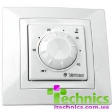 Терморегуляторы (термостаты) terneo rtp