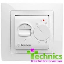 Терморегуляторы (термостаты) terneo mex unic