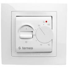Терморегуляторы (термостаты) terneo mex