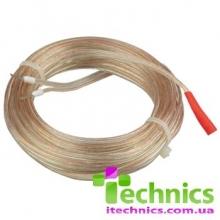 Терморегуляторы (термостаты) terneo D18-4 в термоусадке