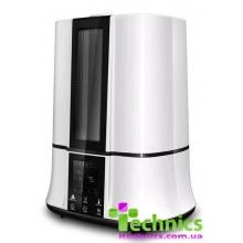 Увлажнитель воздуха NeoClima SPS-905