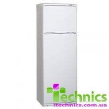 Холодильник ATLANT MXM 2819-95