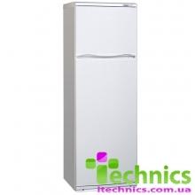 Холодильник ATLANT MXM-2835-95