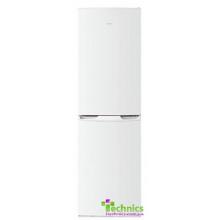 Холодильник ATLANT XM-4725-100