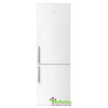 Холодильник ATLANT XM-6323-100