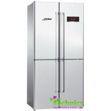 Холодильник KAISER KS 88200 G