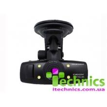 Видеорегистратор ORION DVR-GP3000FHD