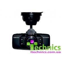 Видеорегистратор ORION DVR-GP4000FHD