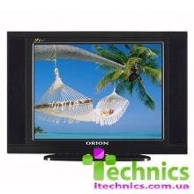 Телевизор кинескопный ORION SPP2136F