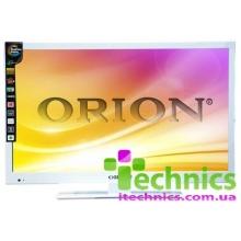 LED Телевизор ORION LED 2255 (white)