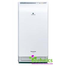 Очиститель воздуха PANASONIC F-PXC50W