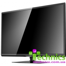 LED Телевизор MYSTERY MTV-4028LT2