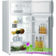 Холодильник MORA MRF 3181 W
