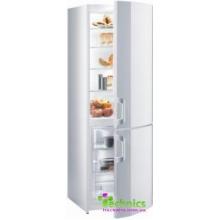 Холодильник MORA MRK 6305 W