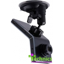 Видеорегистратор SpeedSpirit F450LHD