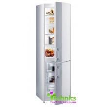 Холодильник MORA MRK 6395 W