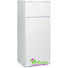 Холодильник NORD 271-010