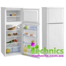 Холодильник NORD 275-010