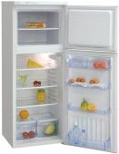 Холодильник NORD 275-020