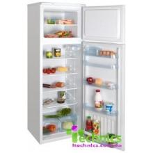 Холодильник NORD 274-010