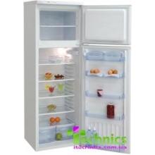 Холодильник NORD 274-020